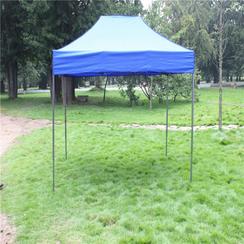 China 3m*3m outdoor top class gazebo commercial event marquee tent