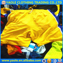 used clothing bales uk,used recycling clothing