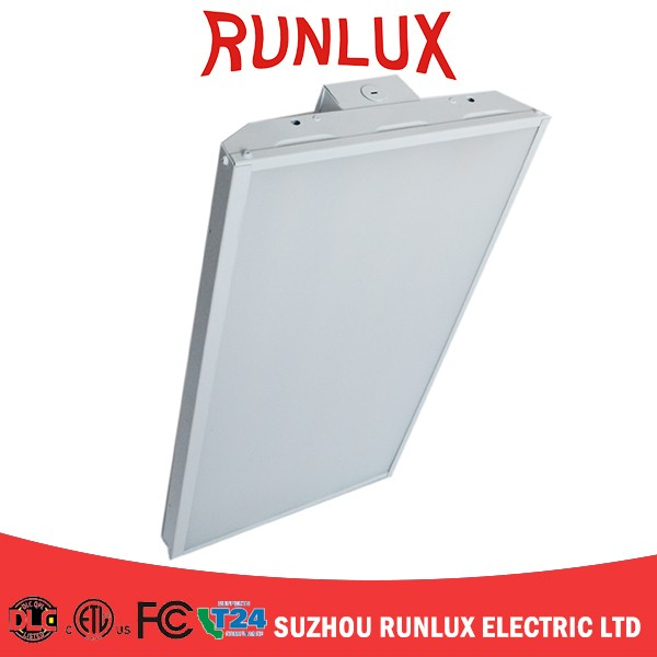 Good Reputation DLC Premium Lampu Led High Bay