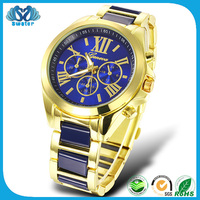 Best Selling Products In America Quartz Watch Advance