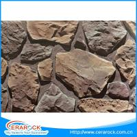 Wall Decoration imitation stone siding with high quality