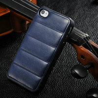 Sofa Pattern Back case for iPhone 4s Back Leather case for iPhone4s High quality phone cover for iPhone 4S EXW Price