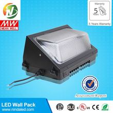 Factory direct sales shine up and down wall light 60w