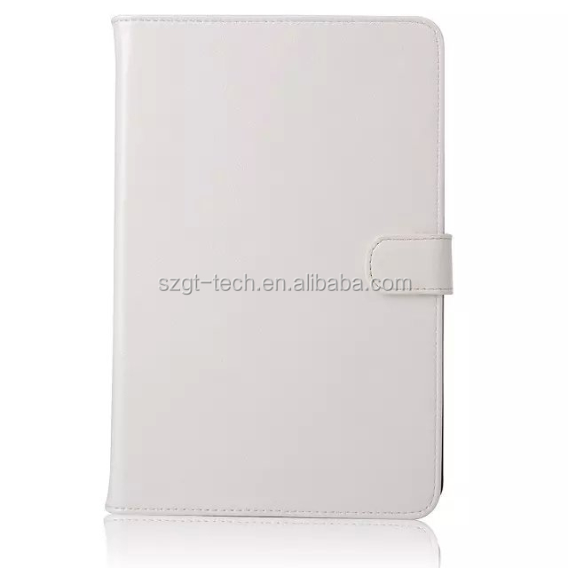 Folio Stand Smart Case Cover for iPad mini 4