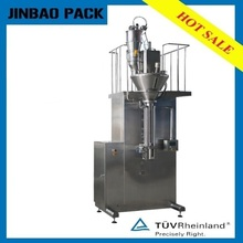 Rice Flour Sack Bag Filling Packing Machine