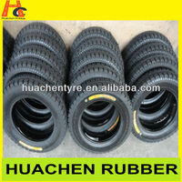 natural rubber indonesia motorcycle tyres 3.00-18