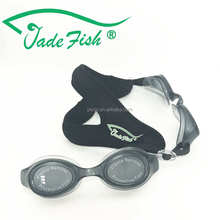 kids junior name brand goggles logo customized goggles fitness top swimming goggle