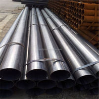 pipe for petroleum pipeline