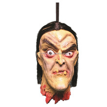 Party Decoration Horror Halloween Props Prank Toy 2013 New Product for Halloween x18004
