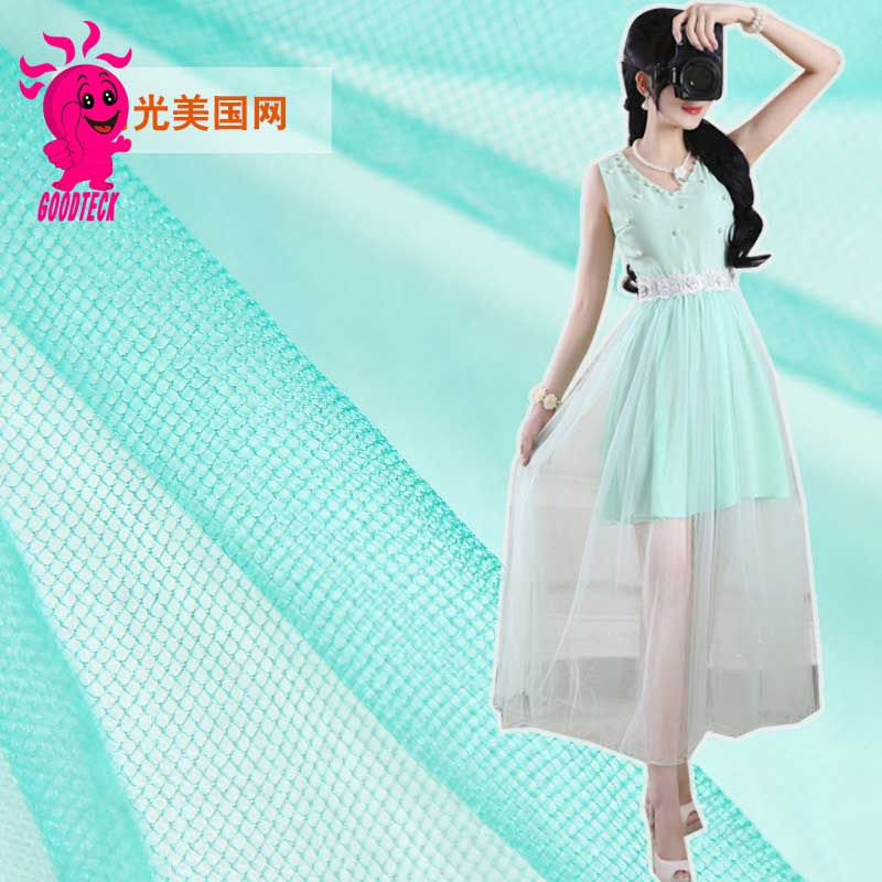 new product tulle textile french lace tulle lace african dress material