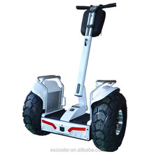 New Offer Road Model Electric Standing Scooter 2 Wheel Price China