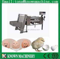 commercial egg peeler ,egg peeler machine, egg peeling machine