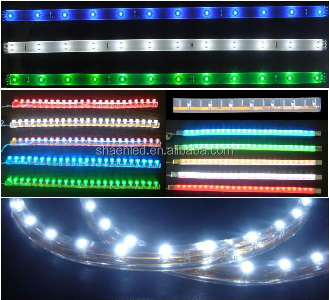 Orange 120 Pieces1210 Led strip lighting