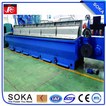 Hot Sale High Power & High Capacity Wire Cable Making Machine Wire Machine Equipment