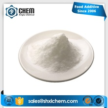good quality lactic acid bacillus price