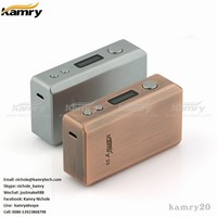 mini box mod kamry 20 best wholesale ecigarette new kamry 20