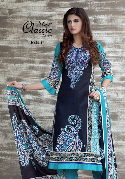 indian pakistani dresses