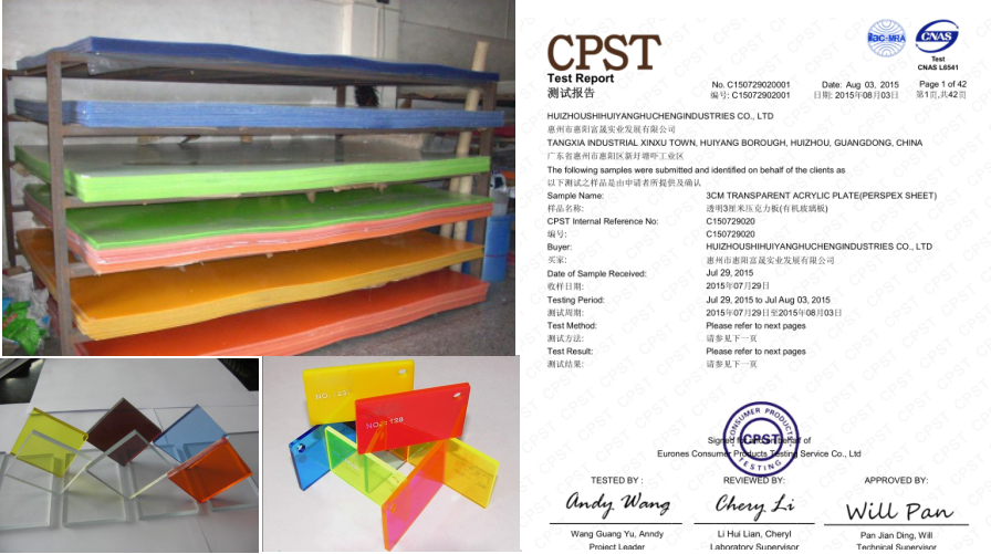 our material with ROHS certificate.png