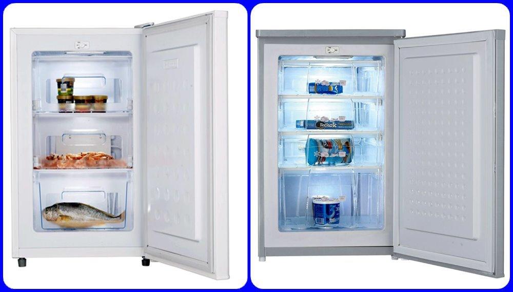 Ice Cream Freezer Vertical Deep Freezer Mini Freezer Buy