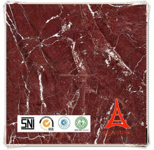 Hot sale china manufacturer lepanto tiles promotion