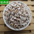 manufacture supply Natural Tree Peony Bark