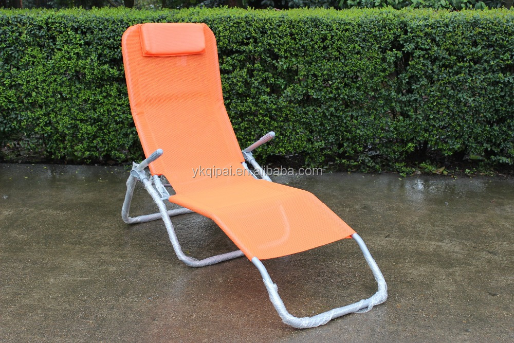 Multi-function outdoor folding bed folding replacement folding chair bags