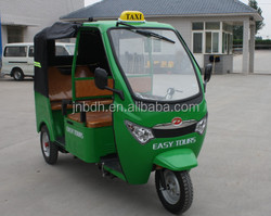 china company tuk tuk motorcycle for passenger