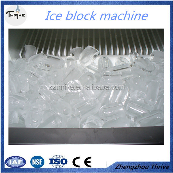 Small type ice cube machine/ice making machine/latest ice machine for sale