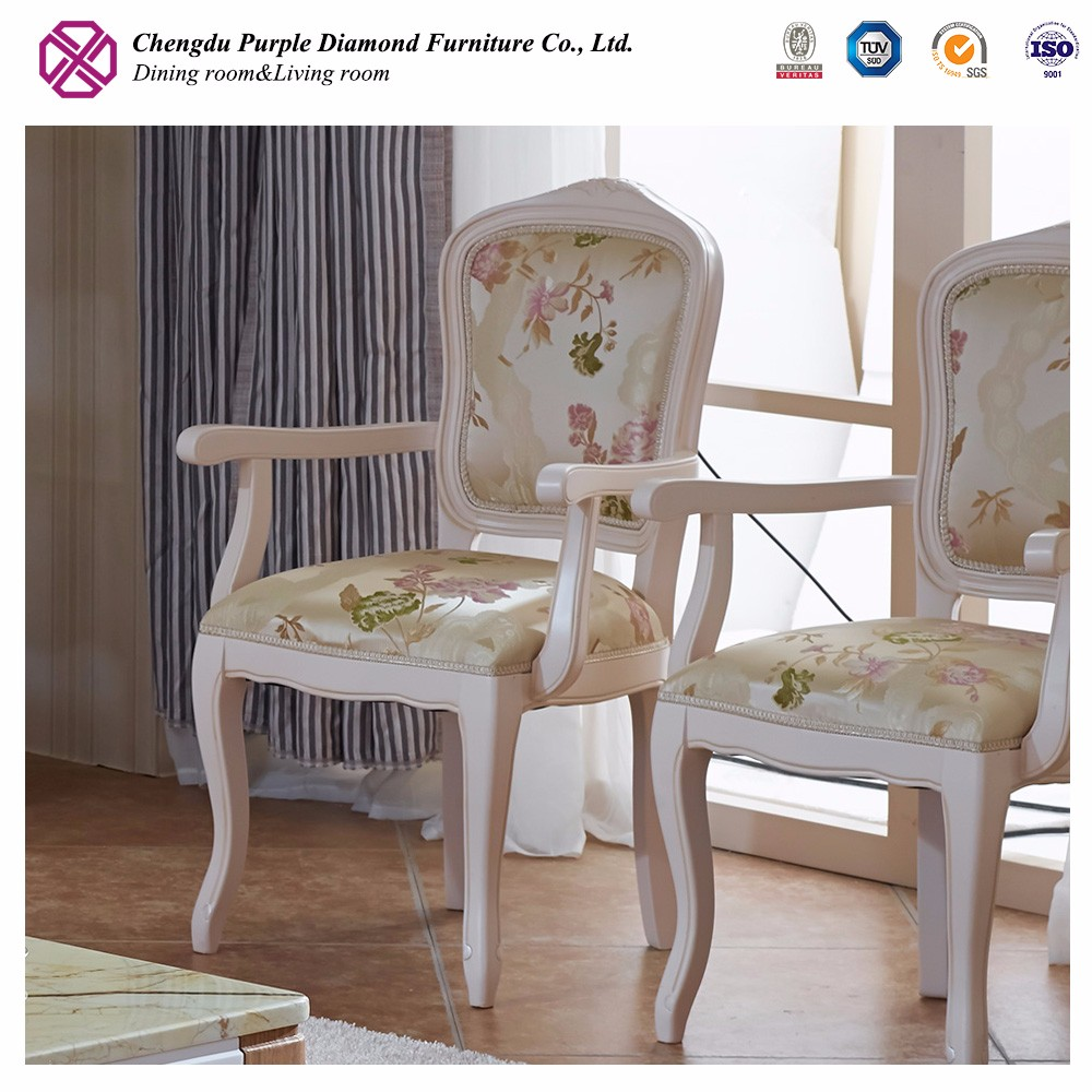 Wooden easy chair/wooden throne chair/dining chair wooden furniture solid