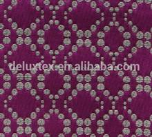 100% polyester plain ready made pleat curtain fabric