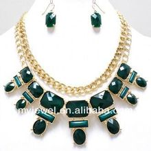 nepal jewelry wholesale high end costume jewelry