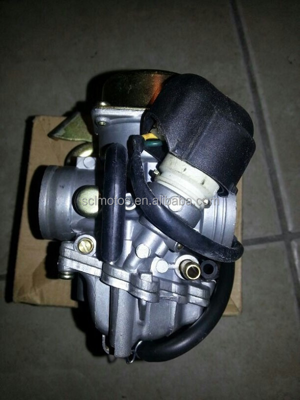 motorcycle carburetor for sale,racing carburetor motorcycles SCL-2013120321