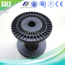 Plastic Empty Wire Spool