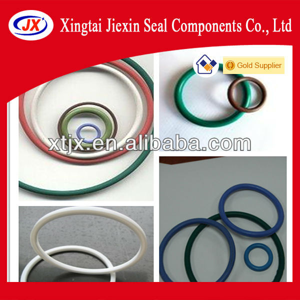 Epdm o ring seal - japan auto spare parts