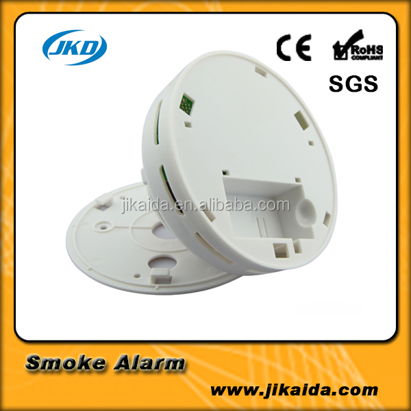 personal usage co+smoke detector price list fire prompt