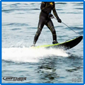 Gather sport carbon fiber 90cc motorized surfboard price