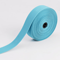 35mm Woven Elastic Webbing Band Manufacturer