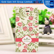 New Arrival Phone Case For Apple For iPhone 5 5S