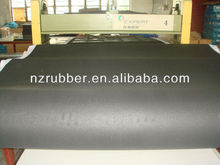 natural rubber rollings