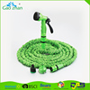 Home Irrigation Systems Expandable Garden Hose