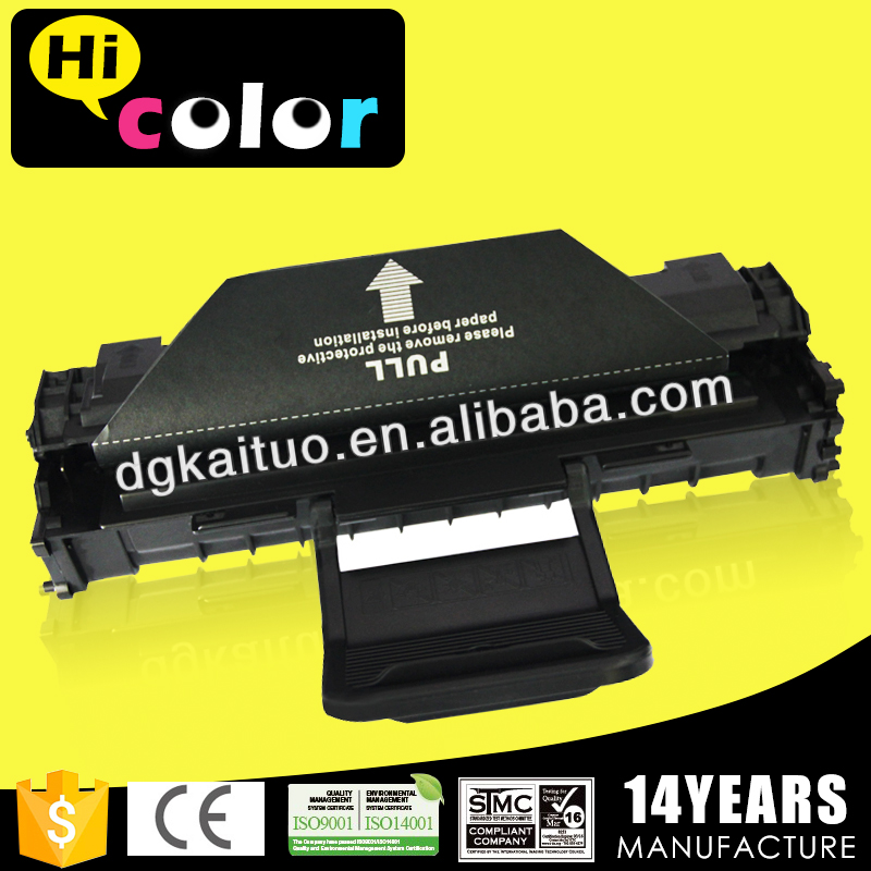 013R00621 WorkCentre PE220 Toner cartridge for xeroxs