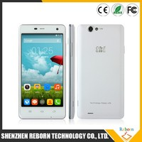 thl 5000 star times mobile phone with MTK6592 Octa core