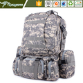 Army Camping Backpack Military Tactical