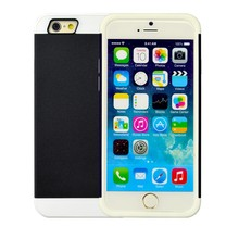 Mobile accessories for iPhone 6 mobile phone Bags&Cases For iPhone 6 Shock Proof Case