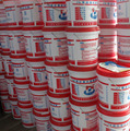 JS compound waterproof coating
