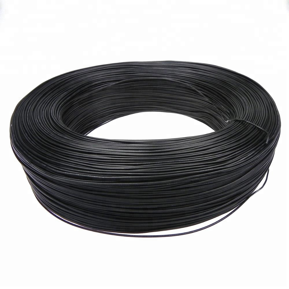 Ul1007-22awg Wire, Ul1007-22awg Wire Suppliers and Manufacturers at ...