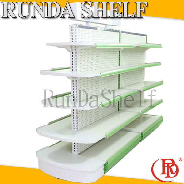 commercial rack for store wall <strong>shelf</strong> book hanging display metal <strong>shelves</strong>