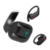 Factory Manufacture Earphone Wireless Earphones TWS Earbuds 3D Surround Sound & Charging case
