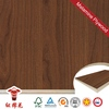 best products for import laminate board production line in china in china Red Kapok