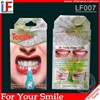 Professional Effect oral hygiene tooth teeth whitening kits Whitestrips for Person dental care